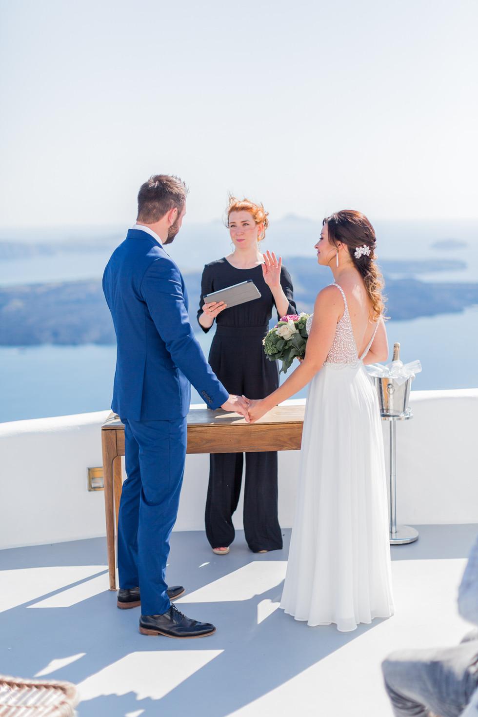 Santorini-Elopement- wedding-143.jpg