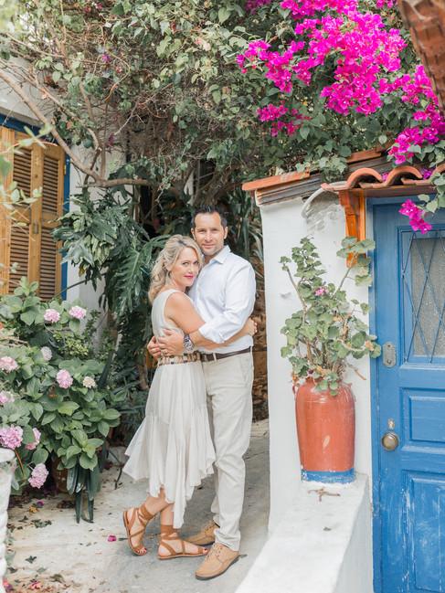 Family-photo-shoot-Greece-Athens.208.jpg