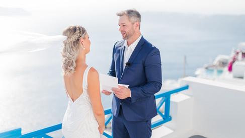 Santorini-elopement-wedding-Jade-Paul207