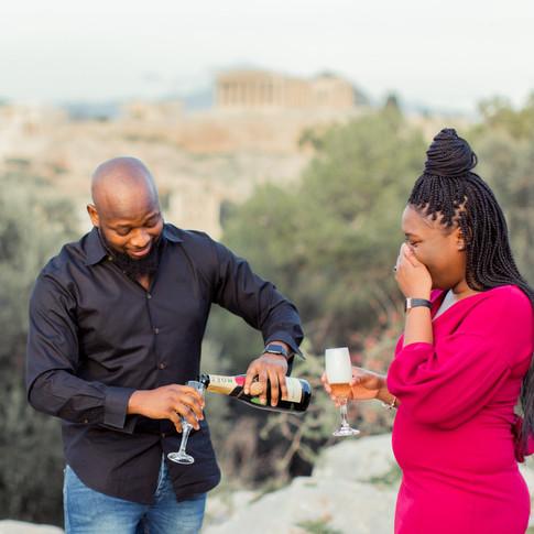 Athens-proposal-photographer.148.jpg