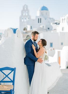 Santorini-Elopement- wedding-238.jpg