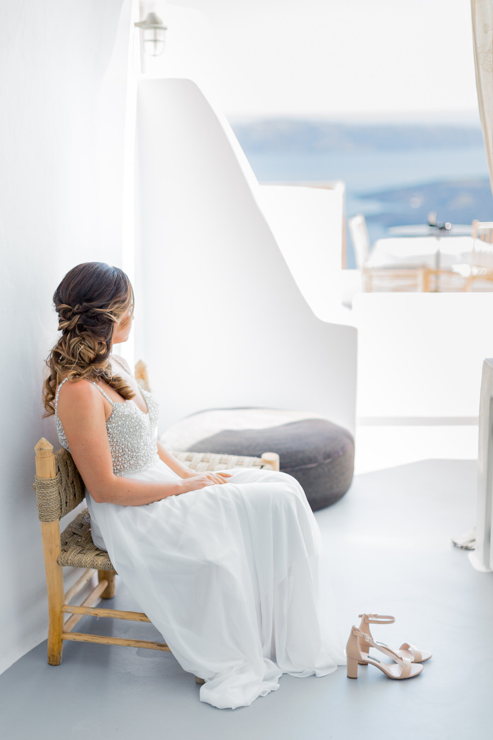 Santorini-Elopement- wedding-119.jpg
