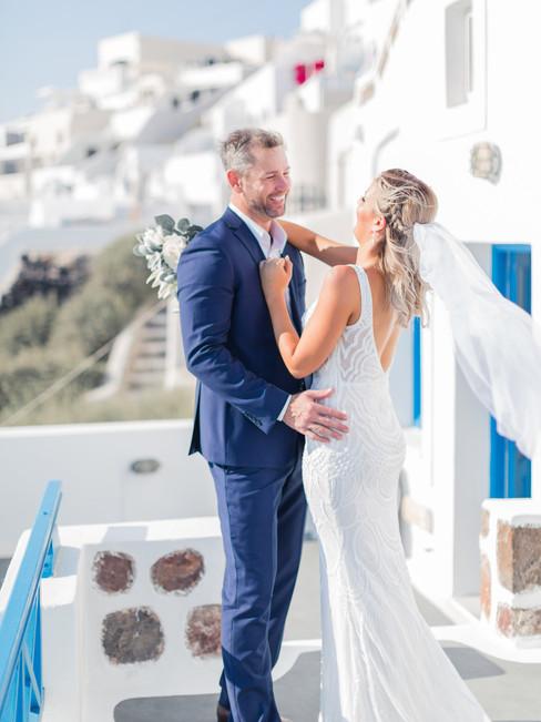 Santorini-elopement-wedding-Jade-Paul149