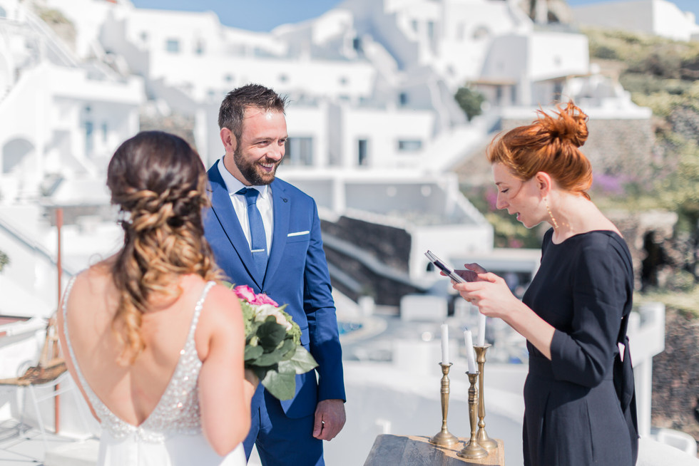 Santorini-Elopement- wedding-148.jpg
