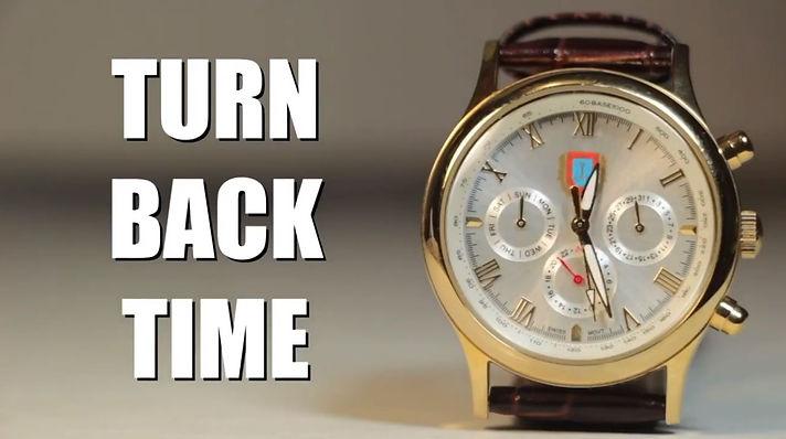Turn back the clock.JPG