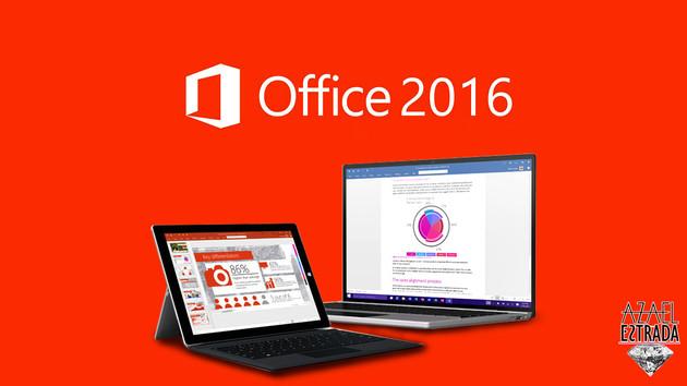 descargar activador de office 2016 de 64 bits