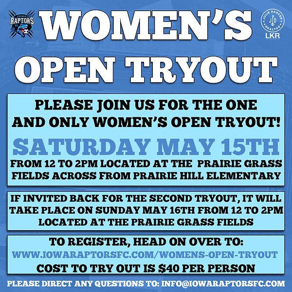 open tryout.jpg