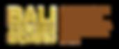 btb-logo.png