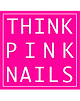 ThinkPinkNails.png