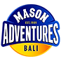 Mason-Adventures-Logo-New-1.png
