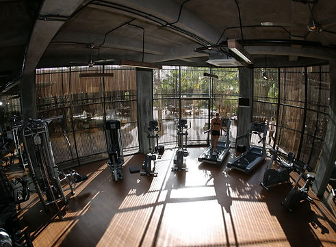 Bodiku Gym.jpg