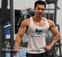 IFBB Indonesia.png