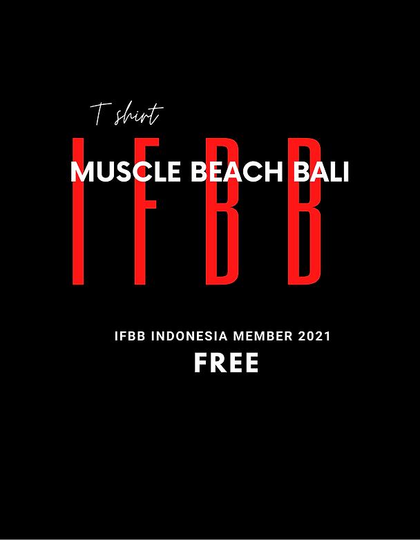 IFBB T-Shirt.png