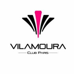 vilamoura-club-villeneuve-saint-georges.