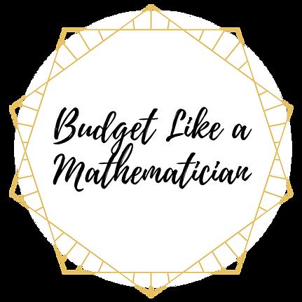 Budget Like A Mathematician.png
