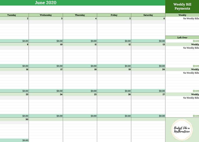 Screen Shot 2020-06-21 at 4.45.16 PM.png