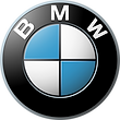 2048px-BMW.svg.png