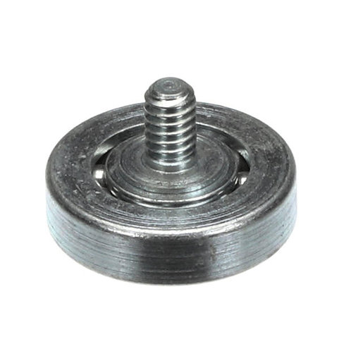 Biro A159 bearing