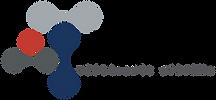 logo-aeon-new.png