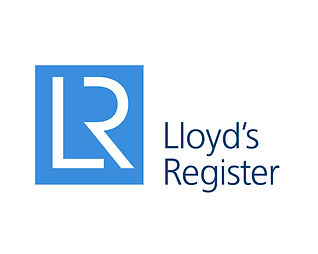 51-LR-logo_tcm155-248673.jpg