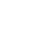 Icon-geology-white.png