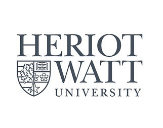 1200px-Heriot-Watt_University_logo_edite