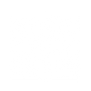 Icon-wellsite-white.png