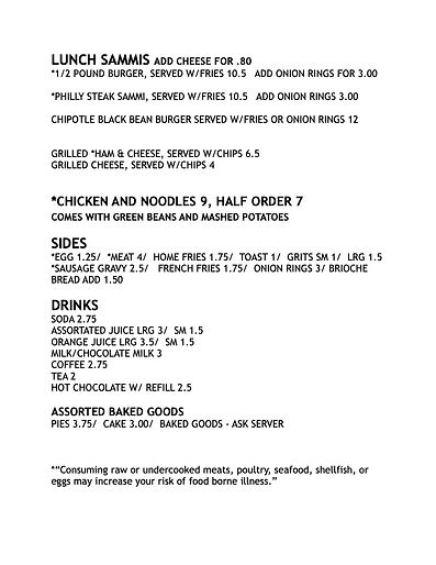 temporary menu 1.jpg