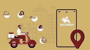 online-food-delivery-industry_edited.jpg