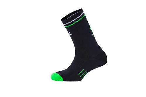 Profit Summer Socks