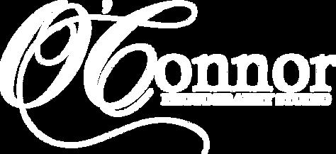 O'Connor Logo White.png