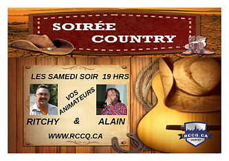 soiree country.jpg