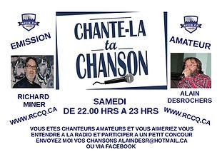 CHANTE LA TA CHANSON.jpg