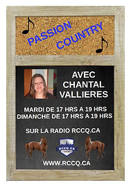 passion country chatou.jpg