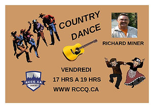 COUNTRY DANCE.jpg