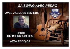 JACQUES3.jpg