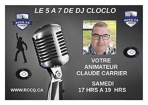 CLOCLO.jpg