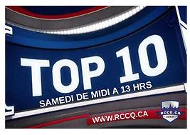 TOP 10 2.jpg