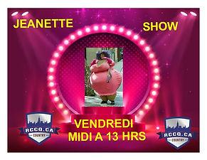 jeanette show.jpg
