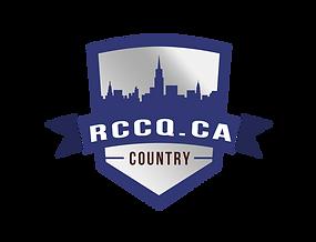 logo_transparent_rccq.png