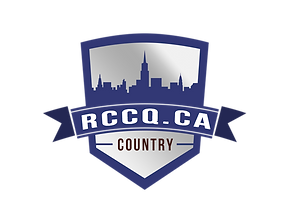 logo_transparent_rccq.png