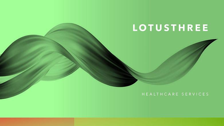 LotusThreeHCpic.jpg