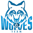 Ice_wolves.png