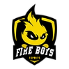 fire_boys_pika.png_width=480&height=480.