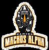 Machos Alpha.png