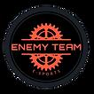 ENEMY TEAM.png