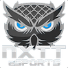 NXTT eSports.png