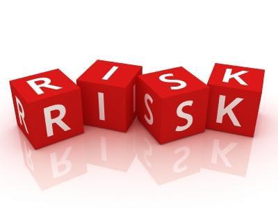 BA Website - Risk Blocks pic.jpg