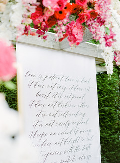 Joseph & Tina_s Wedding-235.jpg