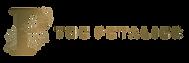 long gold logo png.png